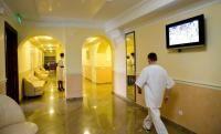 Клиника доктора Измайлова  Киев
