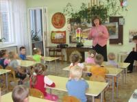 Детский сад № 192   Новосибирск