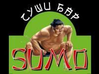 Сумо  Одесса