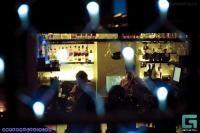 Bar&Cafe MOJO  Ростов-на-Дону