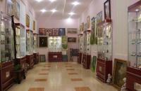 Музей нумизматики  Одесса