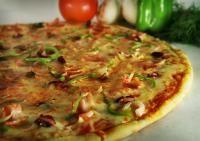 Amore Pizza  Одесса