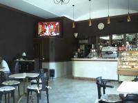 CoffeeClub  Севастополь