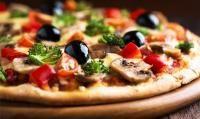 Время пиццы  Севастополь