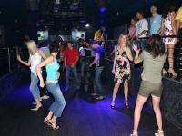 Стриптиз клуб севастополя ночной клуб икенга москвы