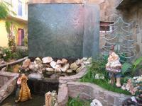 Дом Павловых  Одесса