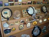 Музей камня  Севастополь