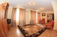 Апартаменты на Большой Морской  Севастополь