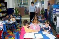 Детский сад № 237 Одесса