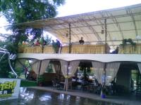 OLO Surf Cafe