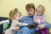 Частные детские сады «SunSchool»  Москва