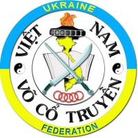 VOCOTRUYEN - Школа боевых искусств Вьетнама  Киев