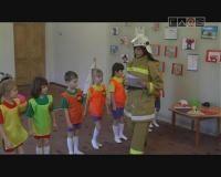 Детский сад №174  Одесса
