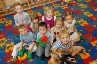 Детский сад №143  Одесса