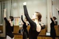 Cпортивно-танцевальный центр Ника