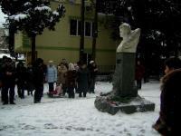 Литературно-мемориальный дом-музей Н.З. Бирюкова  Ялта