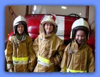 Музей пожарной охраны   Ростов-на-Дону