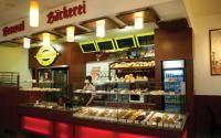 Венские булочки  Ялта