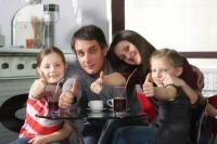 Family Cafe  Ялта