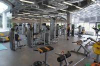 фитнес-центр FIT4YOU на Титова
