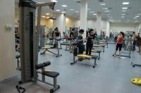 фитнес-центр FIT4YOU на Гагарина