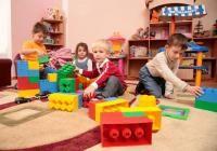 Детский сад № 108  Запорожье