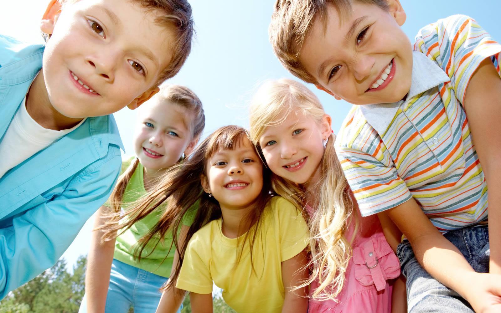 Детский сад № 130 запорожье отзывы