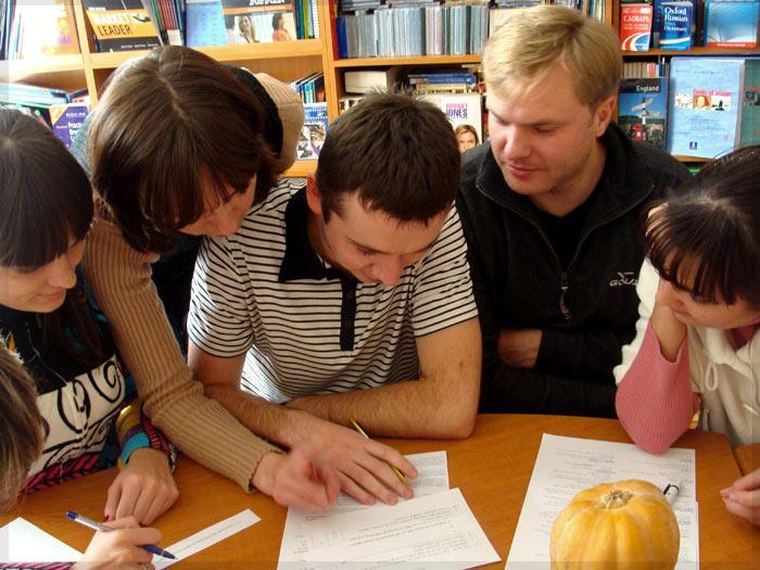 Иностранные языки программы для детей