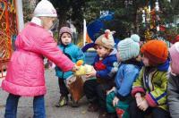 Детский сад №22  Ялта