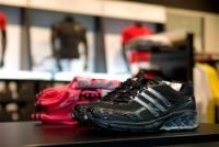 Adidas  Ялта