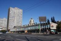 Московский Дом Книги   Москва