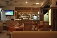 Премиум-кафе  Екатеринбург