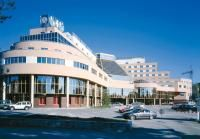 Атриум Палас Отель  Екатеринбург
