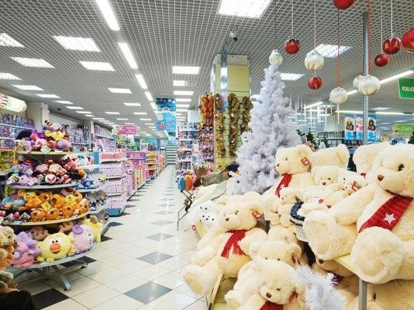 Детский мир Екатеринбург отзывы. Детские магазины. - photo#12