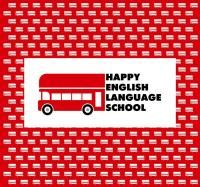 Happy English Language School  Харьков