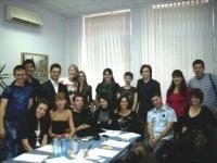 English Lab  Екатеринбург