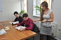 English for life  Екатеринбург