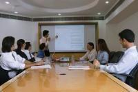 Language Managment Alliance  Екатеринбург