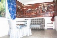 Клуб отдыха «Банихата»