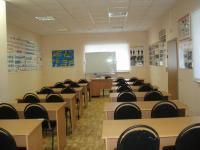 Курсант  Екатеринбург