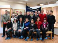Школа №185  Екатеринбург