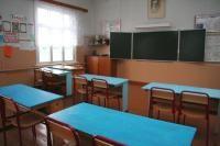 Школа №203