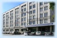 Институт экономики, управления и права  Екатеринбург