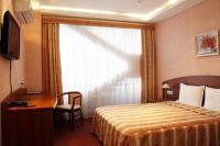 Старый отель  Нижний Новгород