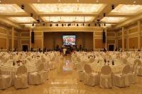 «Menorah Grand Palace»