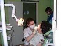 Центральная клиника