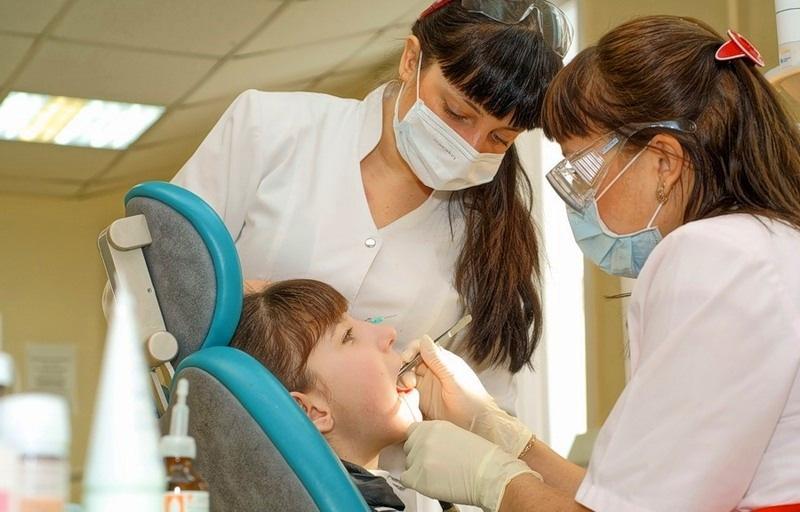 отбеливание зубов нижний новгород отзывы
