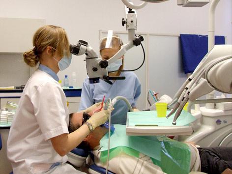 отбеливание зубов нижний тагил цены