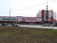 Карусель  Нижний Новгород