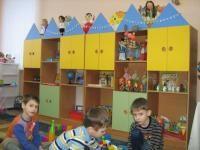 Детский сад №9  Нижний Новгород